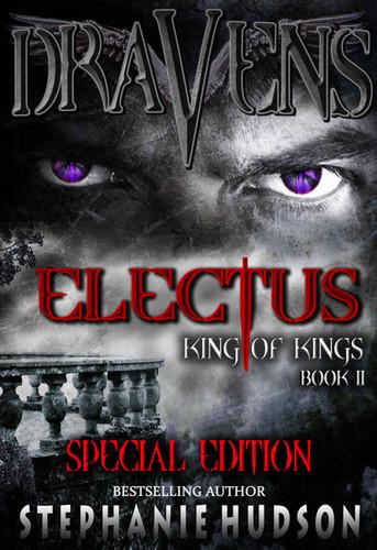 Dravens-Electus-Part-2.jpg