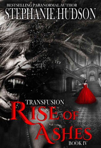 Transfusion-Book-4-Rise-Of-Ashes.jpg