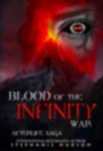 Afterlife-Saga-Book-10-Blood-Of-The-Infi