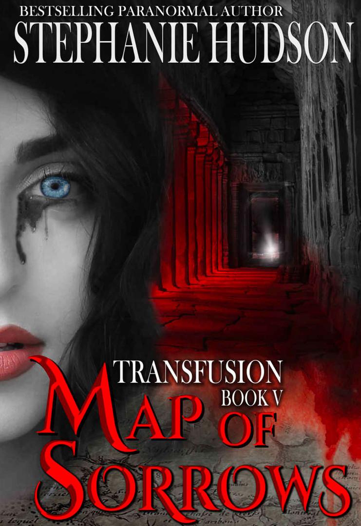 Transfusion-Book-5-Map-Of-Sorrows.jpg