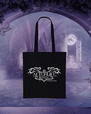 afterlife saga Bag Black.jpg