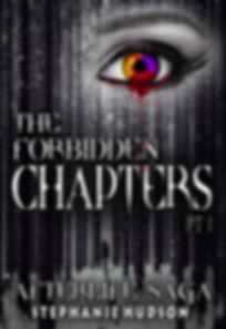 Afterlife-Saga-Book-The-Forbidden-Chapte