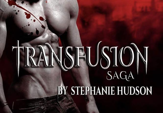 Transfusion%20Lucius%20banner_edited.jpg