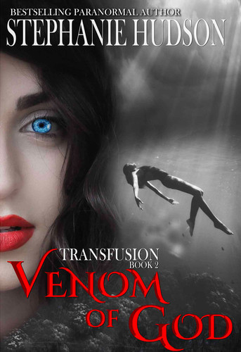 Transfusion-Book-2-Venom-Of-God.jpg