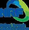 logo-nrf-trans.png