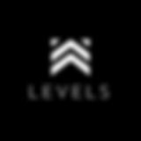 Levels-Logo-V3.png