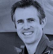 Toby McCann