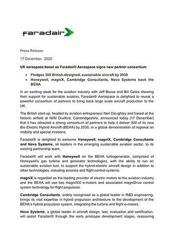 Faradair-partners-release.jpg