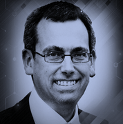 Dr. Aidan Stevens