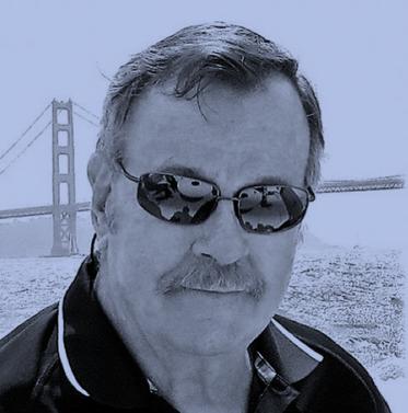 Rick Cunliffe