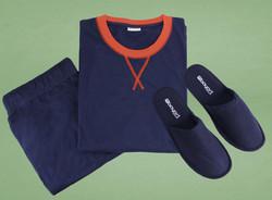 Wearable Comfort Textile