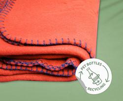 Wellness Onboard Textile