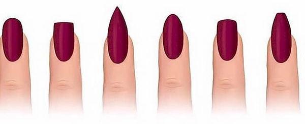 nail chart.jpg