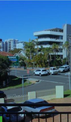 parking 2018-07-12 at 11.07.15 pm