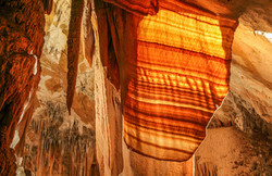 Wombeyan Caves