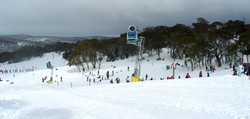 empty-slopes