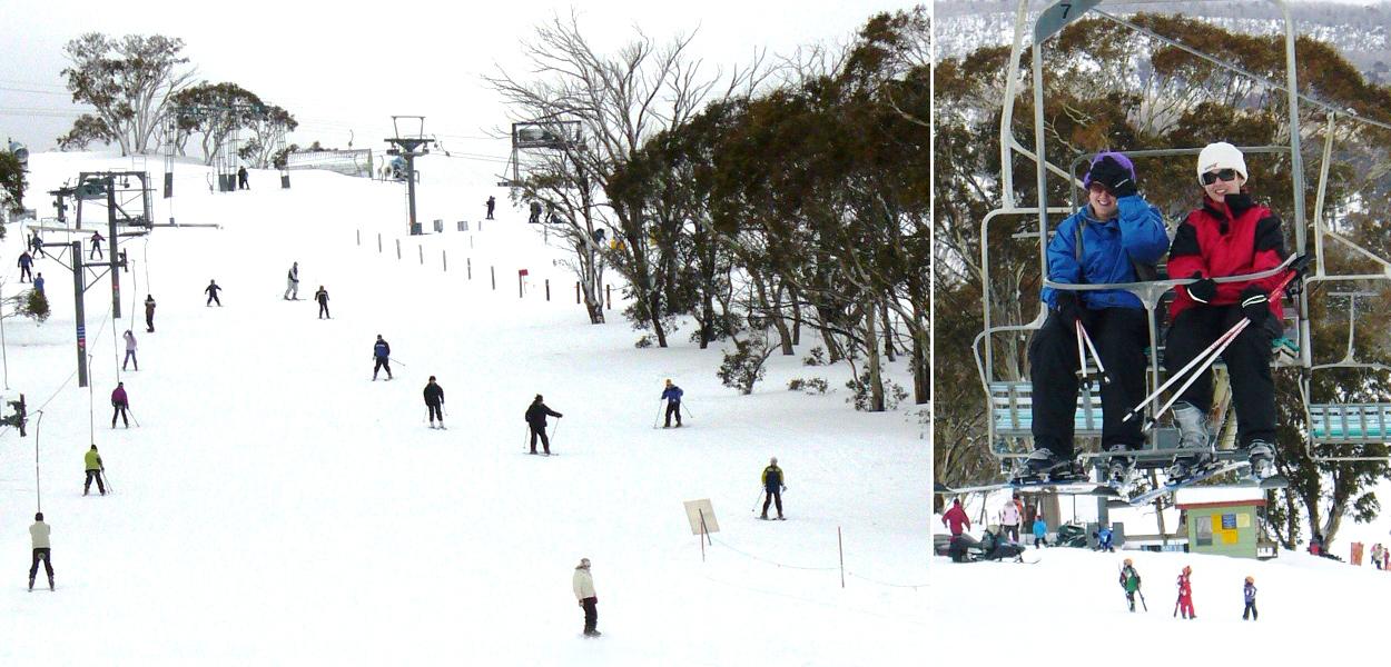 Ski-slopes-and-lift