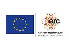 LOGO_ERC-FLAG_EU_.jpg