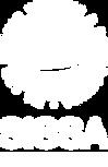 SISSA official logo_white_0.png