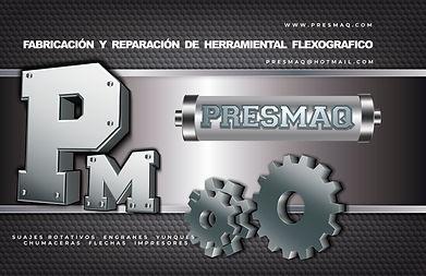 presmaq1.jpg