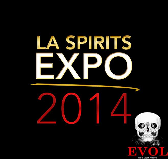 LA-spirits-expo-square-logo copy.jpg