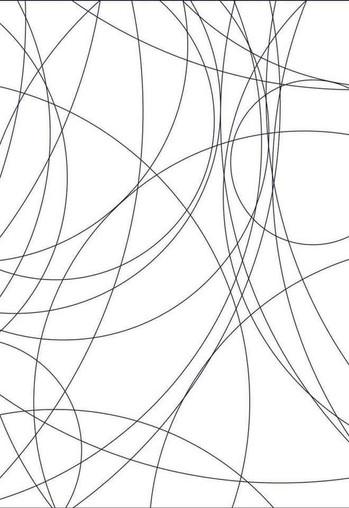 2020-12-04 1.05のイメージ (1).jpegの複製