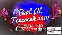 Beat at Tencreek 2019 53300023_114022138