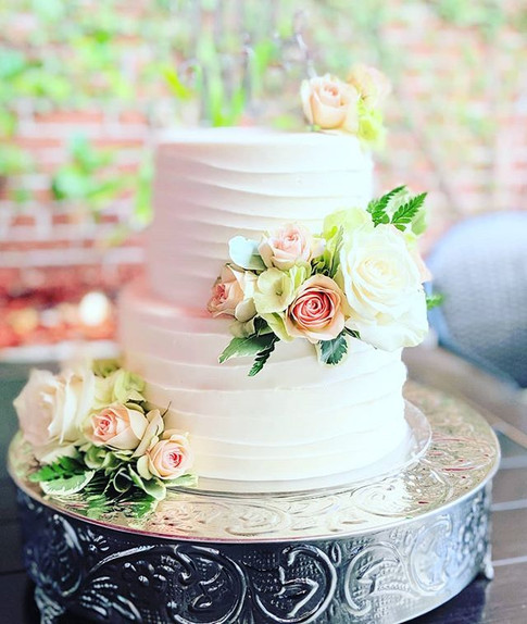 Simple. Beautiful. Buttercream.jpe