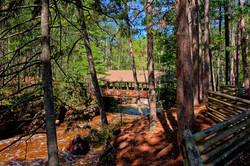 Amnicon Falls State Park 2