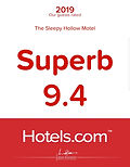 Hotel Rating.jpg