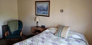 Room 4 bed.jpg