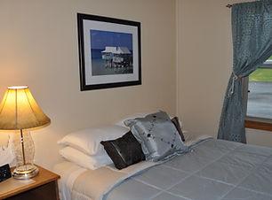 Room 2 Luxury.jpg