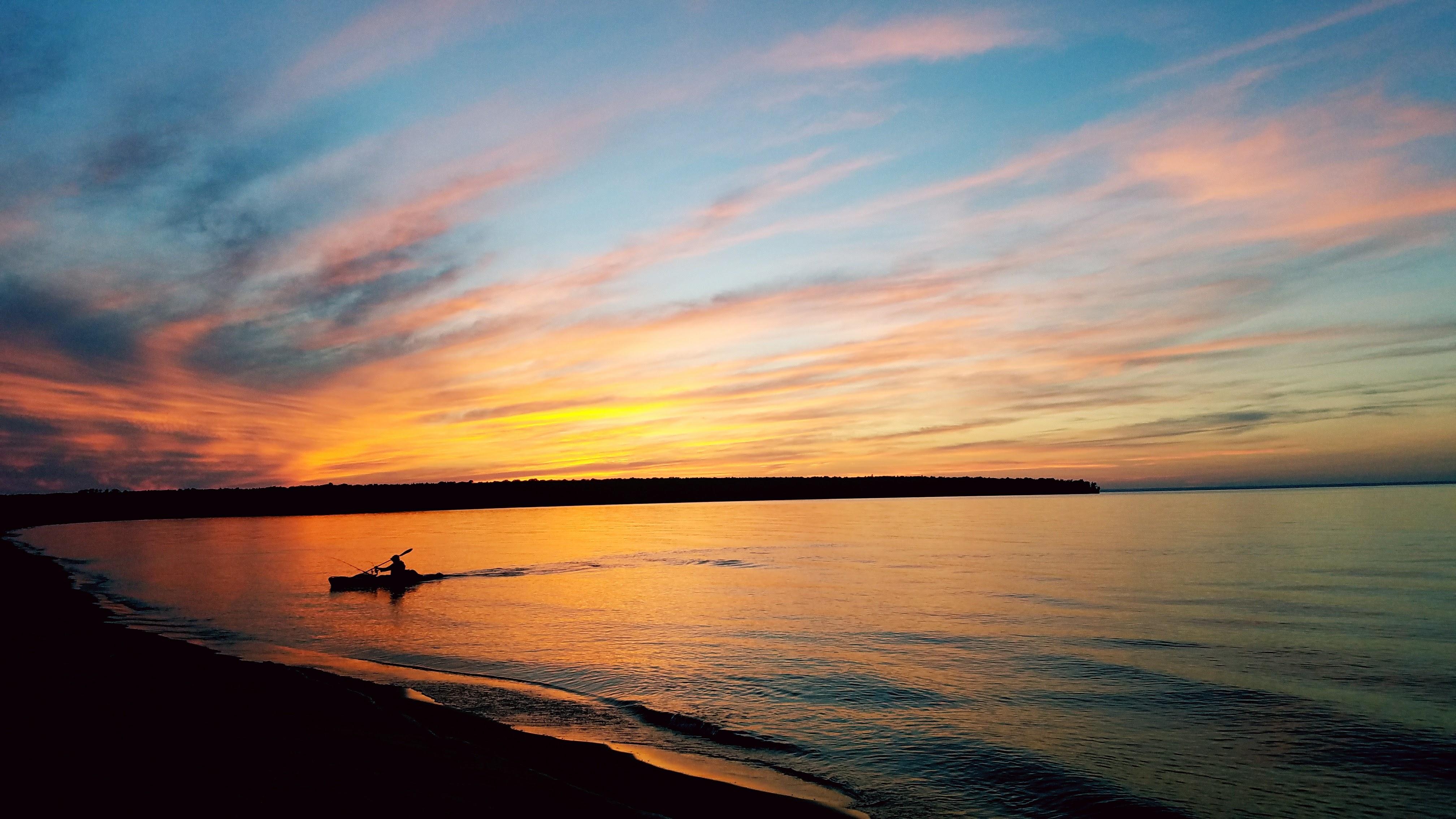 Lake Superior 1