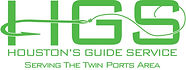 Houston's Guide Service Logo (003)_edite