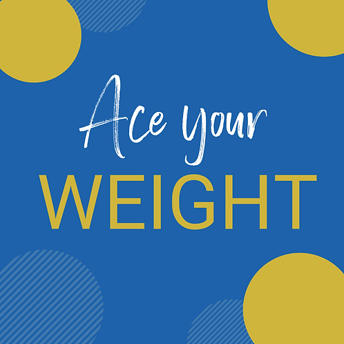 Ace your weight banner pic.png