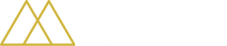 headcoach-logo.png