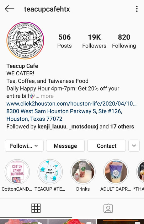 Screenshot_20200731-161917_Instagram.jpg