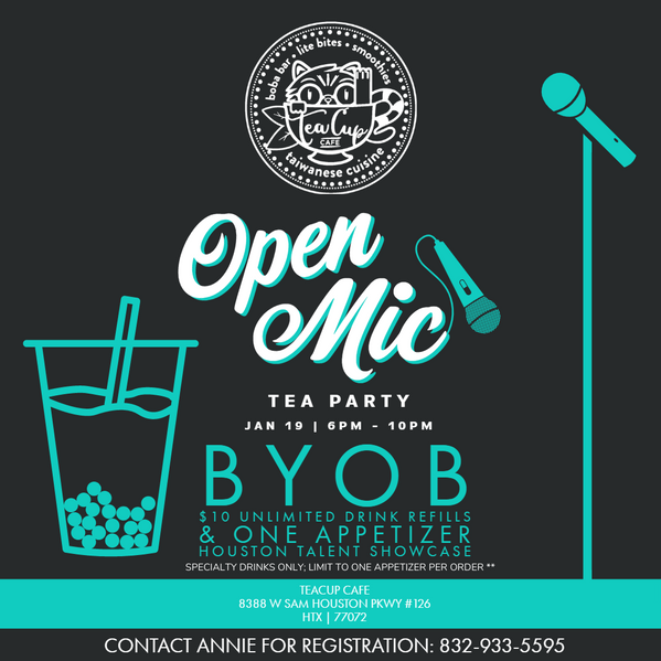 open mic flyer.png
