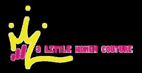 3lwc-logo_edited.png