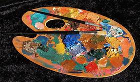 artist-palette-1172463.jpg