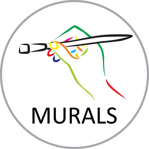 Movable Mural Order