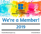 We're a Member 2019 (1).png