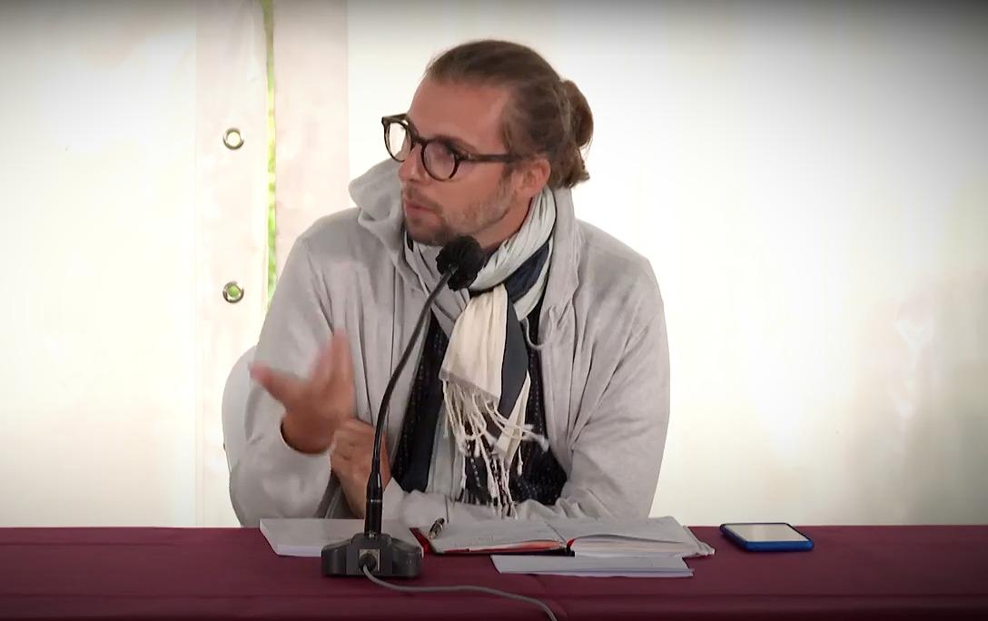 François Rochon Bunus Inxauseta