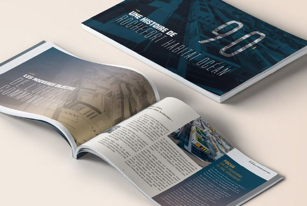 Brochure OPH RHO