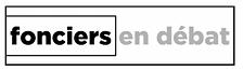 foncier_en_débat.png