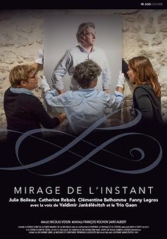 Affiche Mirage de l'instant.png