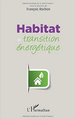 Habitat transition énergétique