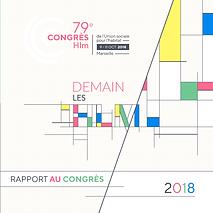 USH Rapport au Congès 2018
