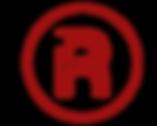 redrock-logo-full.png