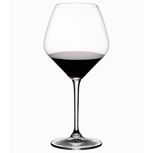 Riedel Extreme, Pinot Noir
